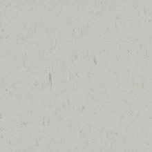 Forbo Marmoleum Composition Tile (MCT), Frosty Grey - MCT-3629