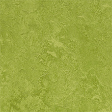Forbo Marmoleum Composition Tile (MCT), Green - MCT-3247