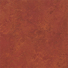 Forbo Marmoleum MCT, Henna - MCT-3203, Sample, Small