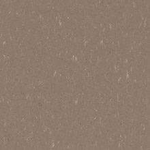 Forbo Marmoleum Composition Tile (MCT), Otter - MCT-3631
