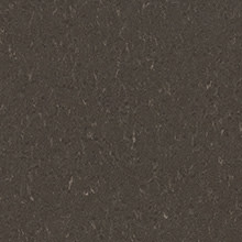 Forbo Marmoleum Composition Tile (MCT), Sealion - MCT-3632