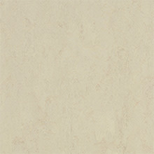 Forbo Marmoleum Composition Tile (MCT), Stone - MCT-3888