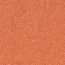 Forbo Marmoleum MCT, Stucco Rose - MCT-3243, Sample, Small