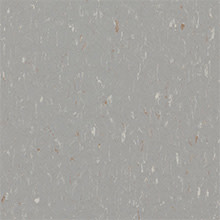 Forbo Marmoleum MCT, Warm Grey MCT-3601, Sample, Small
