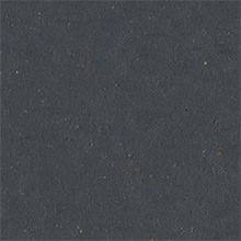 Forbo Marmoleum Cocoa, Chocolate Blues - 3583