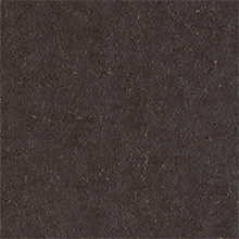 Forbo Marmoleum Cocoa, Dark Chocolate - 3581