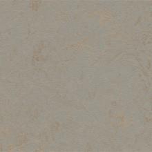 Forbo Marmoleum Concrete, Beton - 3706