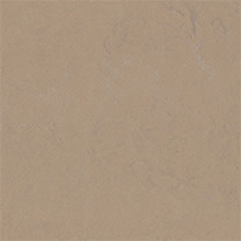 Forbo Marmoleum Concrete, Drift - 3727