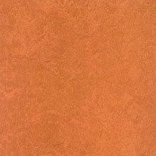 Forbo Marmoleum Fresco, African Desert - 3825