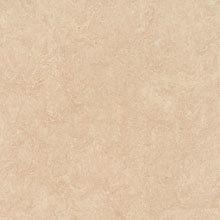 Forbo Marmoleum Fresco, Arabian Pearl - 3861