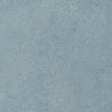 Forbo Marmoleum Fresco, Blue Heaven - 3828