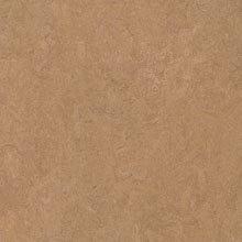 Forbo Marmoleum Fresco, Camel - 3876