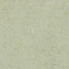 Forbo Marmoleum Fresco, Frost - 3884