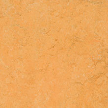 Forbo Marmoleum Fresco, Golden Saffron - 3847