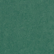 Forbo Marmoleum Fresco, Hunter Green - 3271