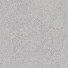 Forbo Marmoleum Fresco, Moonstone - 3883