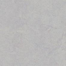 Forbo Marmoleum Fresco, Moonstone - 3883