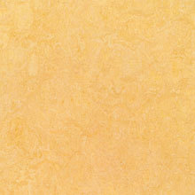 Forbo Marmoleum Fresco, Natural Corn - 3846