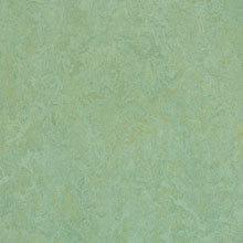Forbo Marmoleum Fresco, Relaxing Lagoon - 3882