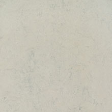 Forbo Marmoleum Fresco, Silver Shadow - 3860