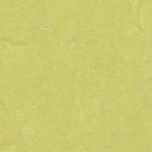 Forbo Marmoleum Fresco, Spring Buds - 3885