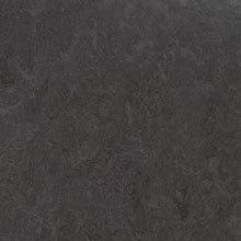 Forbo Marmoleum Fresco, Volcanic Ash - 3872