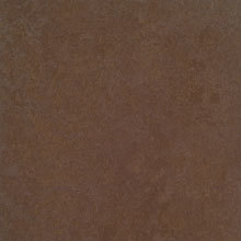 Forbo Marmoleum Fresco, Walnut - 3874