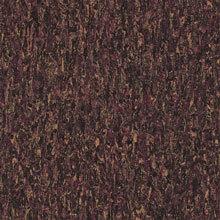 Forbo Marmoleum Mineral, Amethyst - 5716