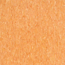 Forbo Marmoleum Mineral, Calcite - 5706