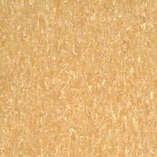 Forbo Marmoleum Mineral, Citrine - 5704