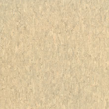 Forbo Marmoleum Mineral, Crystal - 5709