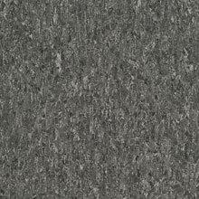 Forbo Marmoleum Mineral, Hematite - 5714