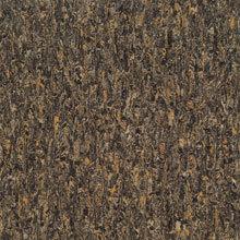 Forbo Marmoleum Mineral, Obsidian - 5715