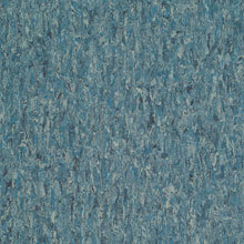 Forbo Marmoleum Mineral, Sapphire - 5707