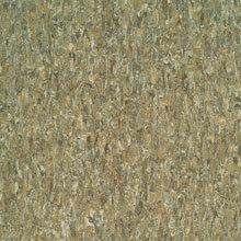 Forbo Marmoleum Mineral, Serpentine - 5701