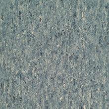 Forbo Marmoleum Mineral, Sodalite - 5705