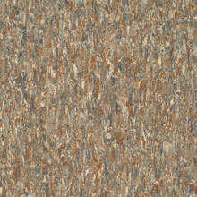 Forbo Marmoleum Mineral, Tiger Eye - 5713