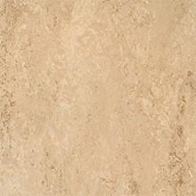 Forbo Marmoleum Modular, Barley - T2707, 10