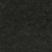 Forbo Marmoleum Modular, Black Hole - T3707, 20