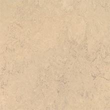 Forbo Marmoleum Modular, Calico - T2713, 10