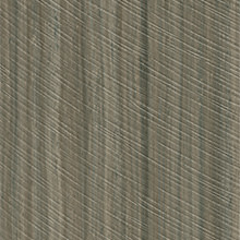 Forbo Marmoleum Modular, Cliffs of Moher (Embossed) - TE5231, 10