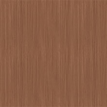 Forbo Marmoleum Modular, Fresh Walnut - T5229, 10