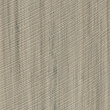 Forbo Marmoleum Modular, Trace of Nature (Embossed) - TE3573, 10