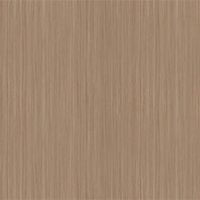 Forbo Marmoleum Modular, Withered Prairie - T5217, 10