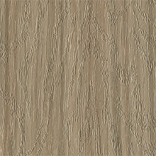 Forbo Marmoleum Modular, Withered Prairie (Embossed) -TE5217, 10