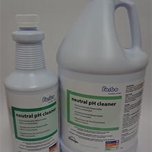 Marmoleum Neutral pH Cleaner
