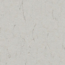 Forbo Marmoleum Piano, Frosty Grey - 3629