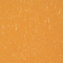 Forbo Marmoleum Piano, Mellow Yellow - 3622