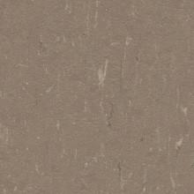 Forbo Marmoleum Piano, Otter - 3631