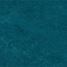Forbo Marmoleum Composition Sheet (MCS), Adriatica - CP-3242